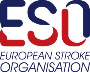 eso European Stroke Organisation ninsho
