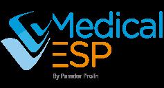 medicalesp medical esp consultoría asesoría salud aplicaciones aplicación