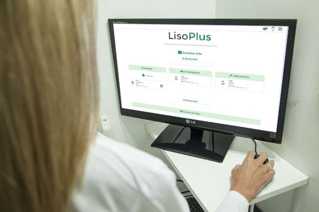 lisoplusmedicalesp